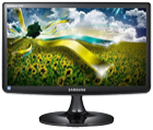 samsung-s19a10n-19inch-lcd-monitor