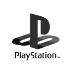 zookeeper-clients-sony-playstation-logo