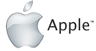 apple-logo2_140x140